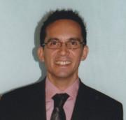 Daniel Böhm emb die elektronik manufaktur kompetenzen